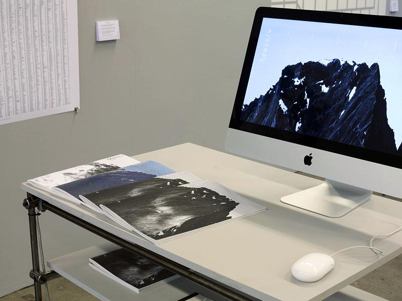 Bachelor arbeiten lucerne university of applied sciences for Graphic design studium