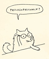 Philosophicomix
