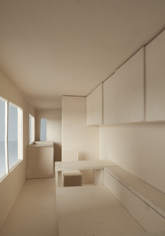 mobiles wohnen eine gl ckliche h tte f r kreative hochschule luzern. Black Bedroom Furniture Sets. Home Design Ideas
