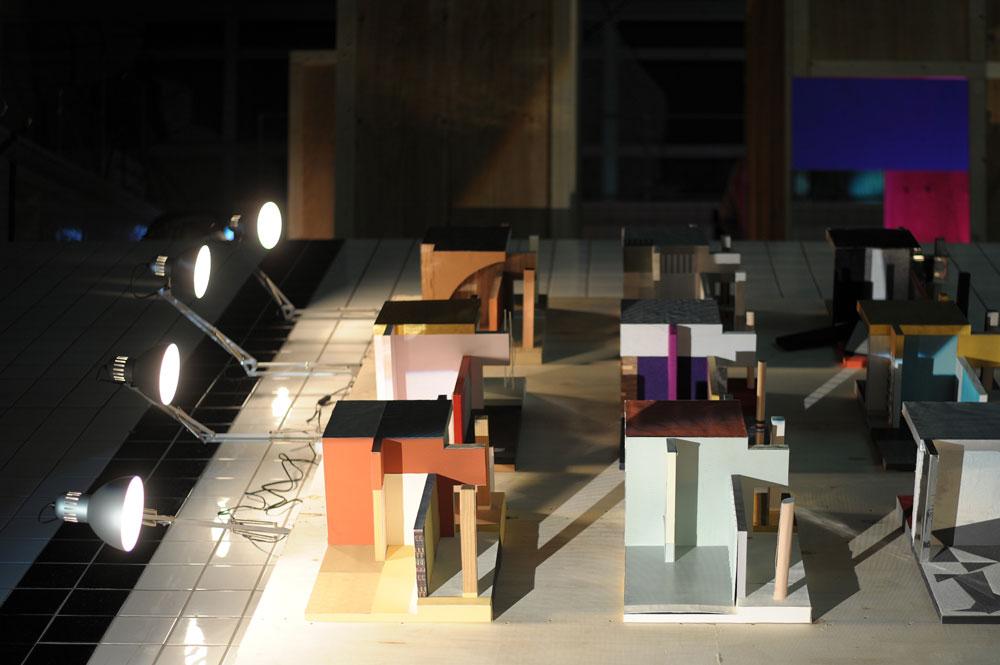 innenarchitektur studium dauer – dogmatise, Innenarchitektur ideen