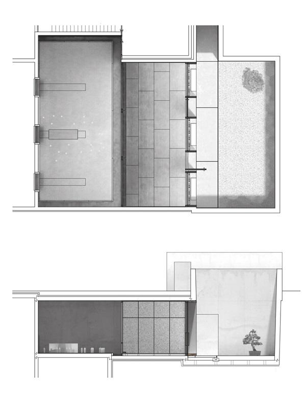 studierendenprojekte hochschule luzern. Black Bedroom Furniture Sets. Home Design Ideas