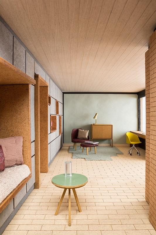 Innenarchitektur Gießen Studium innenarchitektur gießen studium sammlung haus design und
