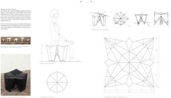 Bachelor of arts in innenarchitektur technik for Innenarchitektur studium leipzig