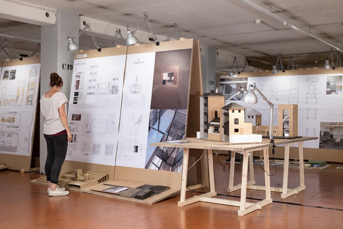 Öffentliche Veranstaltungen   Hochschule Luzern