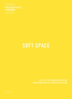 Cover Publikation Soft Space