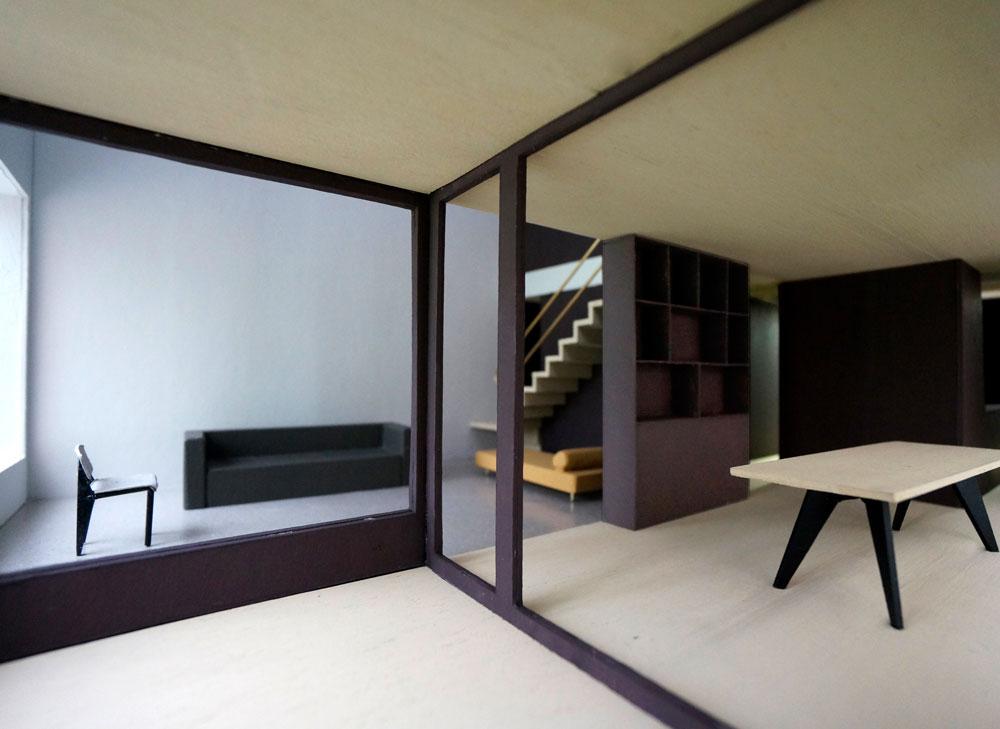 Innenarchitektur Was Braucht Dafür studierendenprojekte hochschule luzern