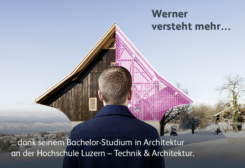 Bachelor 39 s degree programmes engineering and for Fh studium architektur