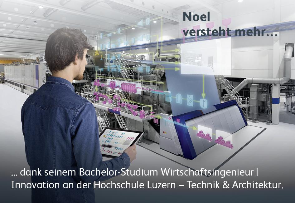 Innenarchitektur Quereinsteiger bachelor technik architektur hochschule luzern