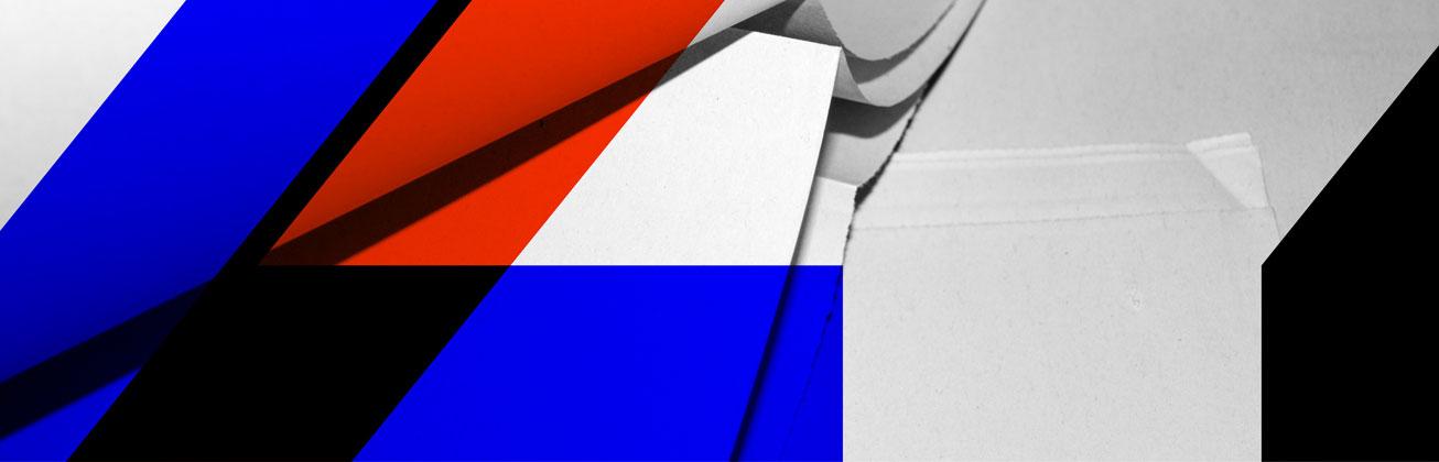bachelor graphic design design kunst hochschule luzern