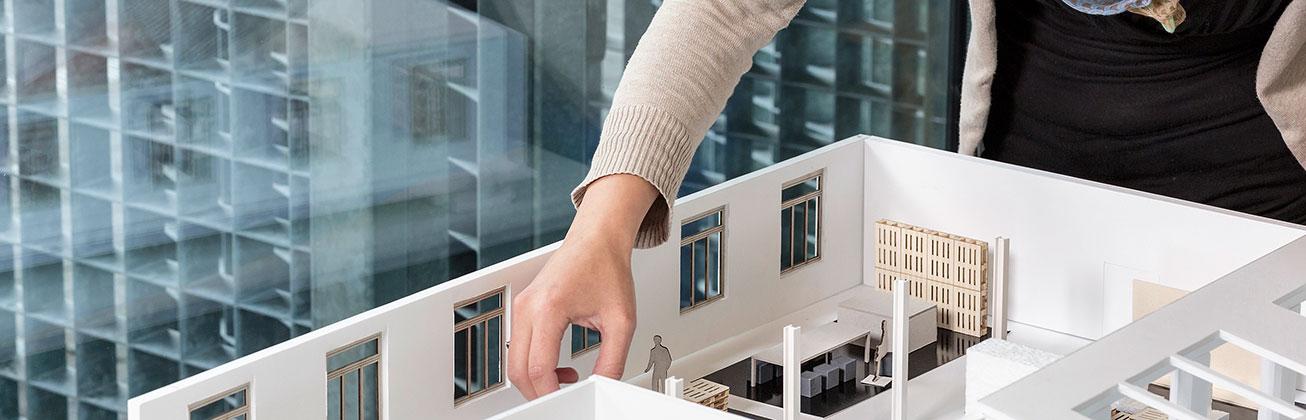 innenarchitektur | hochschule luzern, Innenarchitektur ideen