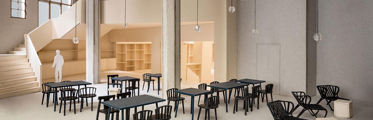 Innenarchitektur Referat innenarchitektur hamburg studium galerie wohndesign zheqa com