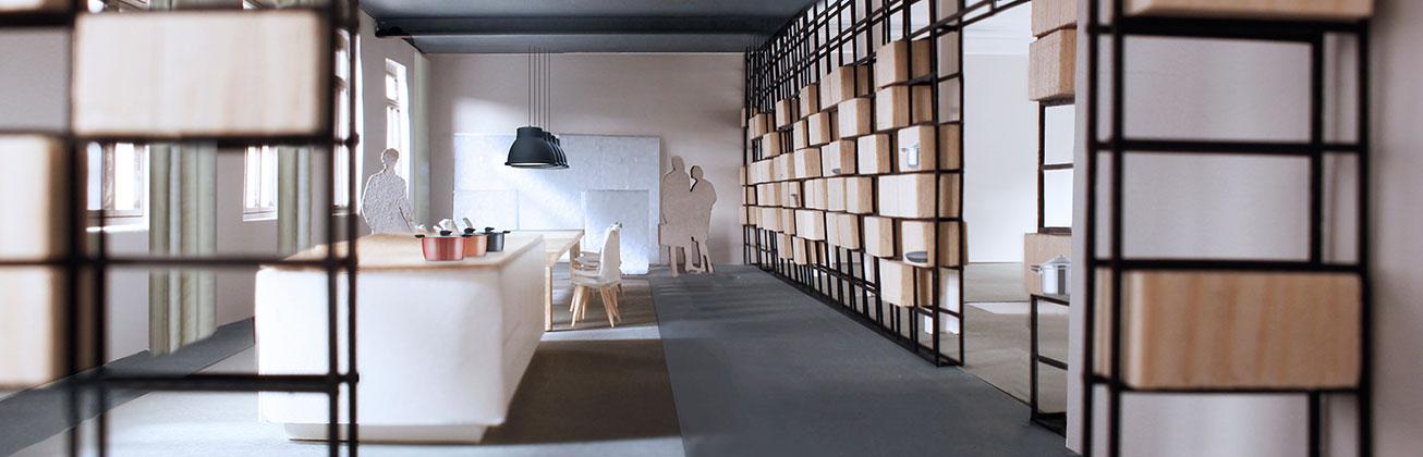 Fh Wiesbaden Innenarchitektur : innenarchitektur viel mathe ~ Markanthonyermac.com Haus und Dekorationen