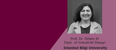 Design Research in Turkey and Beyond