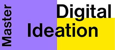 Master Digital Ideation