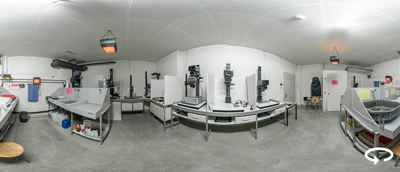 Panorama Fotostudio
