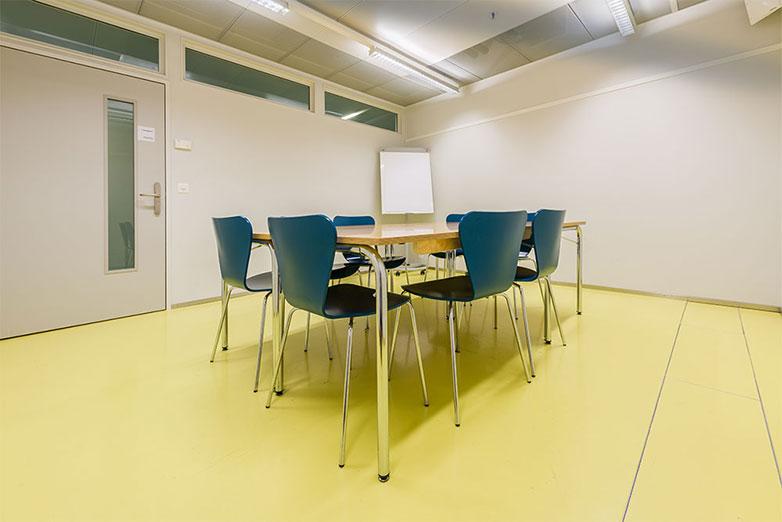 luzern werftestrasse 1 und inseliquai 12b hochschule luzern. Black Bedroom Furniture Sets. Home Design Ideas