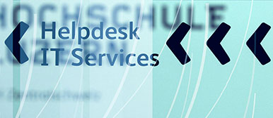 Helpdesk IT Services