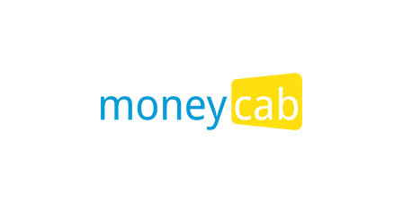 Money Cab-Logo.