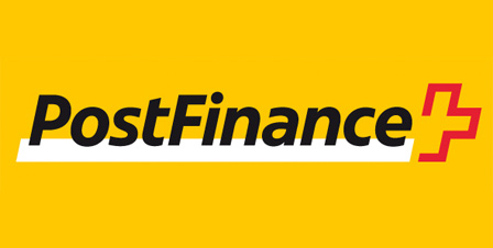 Post-Finance-Logo.