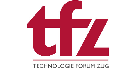 Technologie Forum Zug.