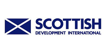 Logo Scottish
