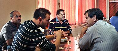 Portugiesische männer kennenlernen