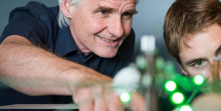 Master of science in engineering hochschule luzern for Architekturstudium teilzeit