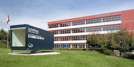 bachelor of arts in innenarchitektur | technik & architektur, Innenarchitektur ideen