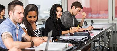 Bachelor technik architektur hochschule luzern for Innenarchitektur quereinsteiger