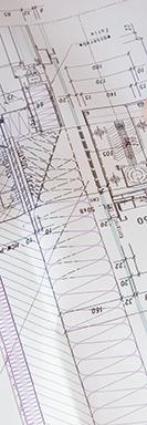 Weiterbildung Technik Amp Architektur Hochschule Luzern