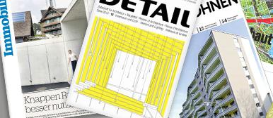 Publikationsreihen hochschule luzern for Cctp architecte