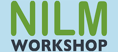 NILM Workshop 2019
