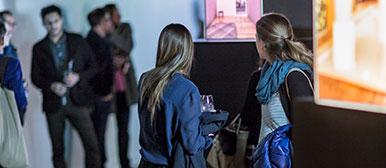 Innenarchitektur Veranstaltungen innenarchitektur hochschule luzern