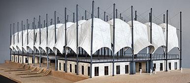 international technik architektur hochschule luzern