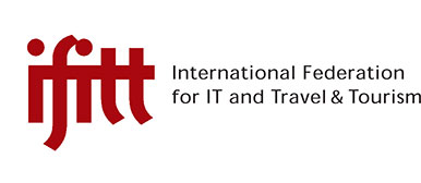 ifitt International Federation for IT and Travel & Tourism