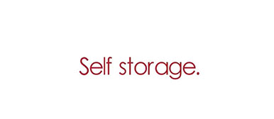 Video Self Storage