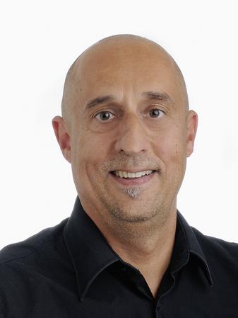 Peter schwehr hochschule luzern for Polsterei luzern
