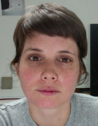Sonja kretz hochschule luzern for Weiterbildung dekorateurin