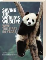 WWF. The first 50 years