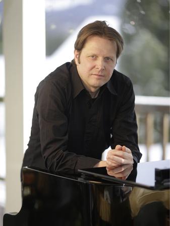 Andreas herrmann wiesbaden